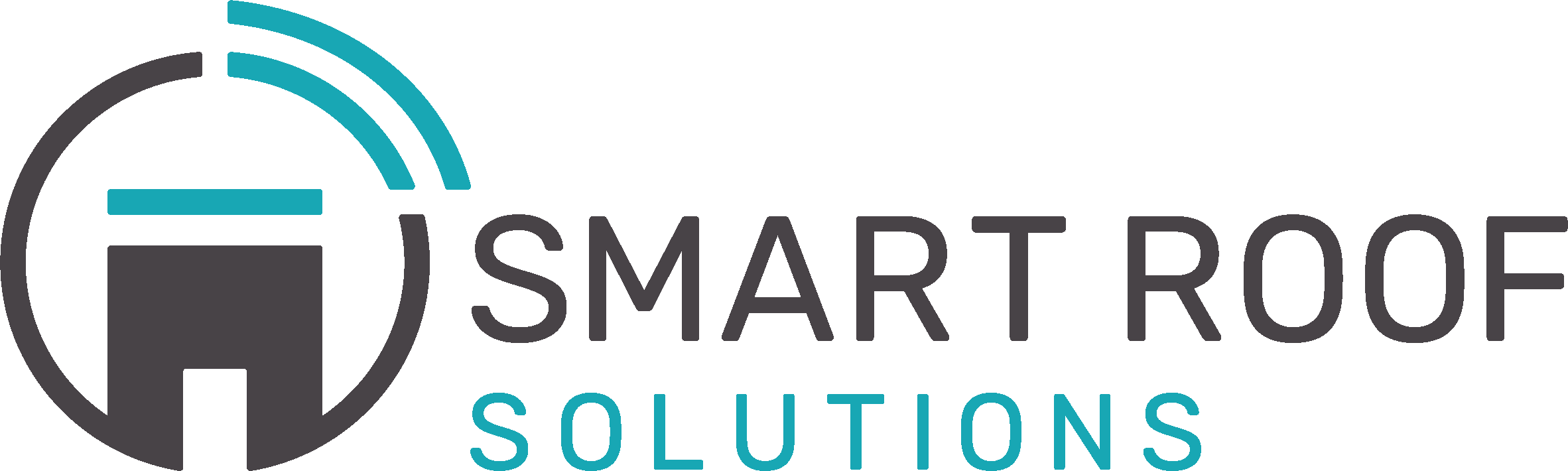 smart roof solutions
